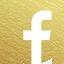 dyob-gold-icon-facebook